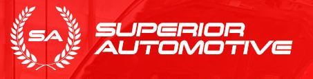 Keep Your Car Reliable with Superior Automotive